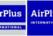 raamfolie, logo, bedrijfslogo